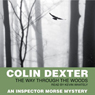 The Way Through the Woods Audiobook, by Colin Dexter