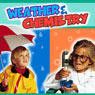 Weather and Chemistry, by Twin Sisters