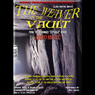The Weaver in the Vault: Zothique Series (Unabridged) Audiobook, by Clark Ashton Smith