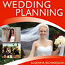 Wedding Planning (Unabridged) Audiobook, by Susanna Richardson