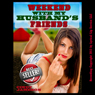 Weekend With My Husbands Friends: A Slutty Wife Erotica Story (Unabridged) Audiobook, by Cindy Jameson
