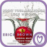 Weight Loss: Boost Your Metabolism: Self-Hypnosis and Guided Meditation Audiobook, by Erick Brown