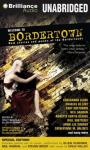 Welcome to Bordertown: Special Edition Audiobook, by Holly Black