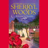 Welcome to Serenity (Unabridged) Audiobook, by Sherryl Woods