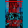 Well-Schooled in Murder Audiobook, by Elizabeth George