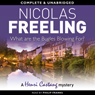 What Are the Bugles Blowing for? (Unabridged) Audiobook, by Nicolas Freeling