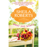 What She Wants: Life in Icicle Falls (Unabridged) Audiobook, by Sheila Roberts