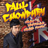 Whats Happening White People! Audiobook, by Paul Chowdhry