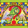 Where Did Dinosaurs Come From? (Unabridged) Audiobook, by Dellena Ludwig