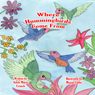 Where Hummingbirds Come From (Unabridged) Audiobook, by Adele Marie Crouch