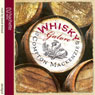 Whisky Galore Audiobook, by Compton Mackenzie