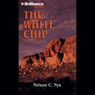 The White Chip: A Five Star Western Audiobook, by Nelson C. Nye