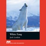 White Fang for Learners of English, by Jack London