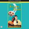 Whizziwig Returns (Unabridged), by Malorie Blackman