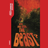 Who Has Seen the Beast?: Pageturners (Unabridged), by Anne Schraff