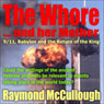 The Whore and Her Mother: 9/11, Babylon, and the Return of the King (Unabridged) Audiobook, by Raymond McCullough