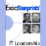 Why ITIL Drives Bottom-Line Savings: ExecBlueprint (Unabridged), by Tom Bishop