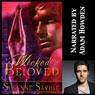 Wicked Beloved (Unabridged) Audiobook, by Susanne Saville
