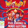 Wicked! Series (Unabridged) Audiobook, by Paul Jennings