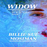 Widow (Unabridged), by Billie Sue Mosiman