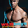 Wild Boys: Gay Erotic Fiction (Unabridged), by Richard Labonte