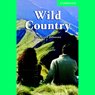 Wild Country (Unabridged), by Margaret Johnson
