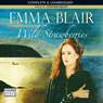 Wild Strawberries (Unabridged), by Emma Blair