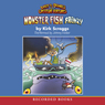 Wiley & Grampas Creature Features: Monster Fish Frenzy (Unabridged), by Kirk Scroggs
