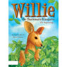 Willie the Charismatic Kangaroo: The Beginning... (Unabridged), by Locki LaRoe