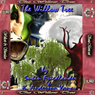 The Willow Tree (Unabridged) Audiobook, by Susan Friedlander