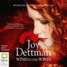 Wind in the Wires (Unabridged) Audiobook, by Joy Dettman