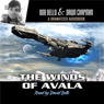 The Winds of Avala: Sci-Fi Pen Pals, Volume 1, Story 4 (Unabridged), by Bob Bello