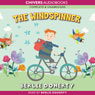 The Windspinner (Unabridged), by Berlie Doherty