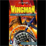 Wingman #14: The Sky Ghost Audiobook, by Mack Maloney