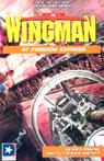 Wingman #7: Freedom Express, by Mack Maloney