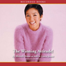 The Winning Attitude: What It Takes to Be a Champion (Unabridged) Audiobook, by Michelle Kwan
