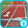 The Winning Mind: Set the Competitive Edge: Self-Hypnois & Meditation Audiobook, by Erick Brown