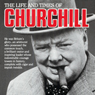 Winston Churchill: Hero of History Audiobook, by Nina Joan Mattikow