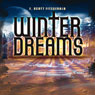 Winter Dreams (Unabridged) Audiobook, by F. Scott Fitzgerald