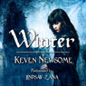 Winter (Unabridged) Audiobook, by Keven Newsome