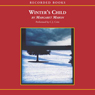 Winters Child (Unabridged), by Margaret Maron