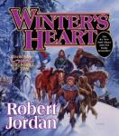Winters Heart: Book 9 of the Wheel of Time (Unabridged), by Robert Jordan