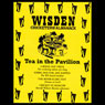 Wisden: Tea in the Pavilion (Unabridged), by Sue Rodwell