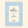 The Wise Woman (Unabridged) Audiobook, by George MacDonald