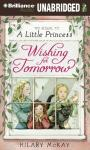 Wishing for Tomorrow (Unabridged) Audiobook, by Hilary McKay