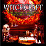 Witchcraft: The Magick Rituals of the Coven Audiobook, by Jeanette Ellis