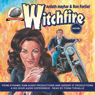 Witchfire (Unabridged) Audiobook, by Ron Fortier