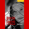 Within High Fences (Unabridged), by Penny Hancock