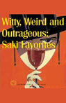 Witty, Weird and Outrageous: Saki Favorites (Unabridged) Audiobook, by Hector Hugo Munro