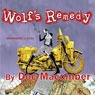 Wolfs Remedy: A Jack Vu Mystery, Book 2 (Unabridged) Audiobook, by Doc Macomber